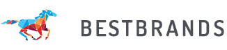 Bestbrands is an online shop with clothes, shoes and accessories from well-known international brands. We always aim to offer cool, unique and trendy brands and collections from best brands