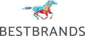 Bestbrands by Brandgate logo